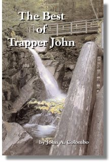 Order The Best of Trapper John (Click Here)